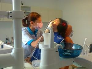 stomatolog (3)