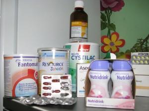 Trizer - skuteczne tabletki na odchudzanie (4)