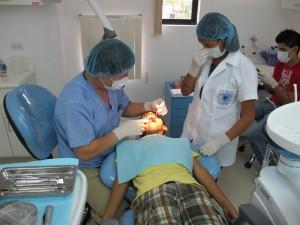 obsluga-gabinetu-dentystycznego-4
