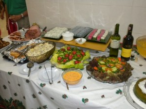 catering-rzeszow-8