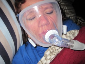 bezdechy-nocne-leczenie-4