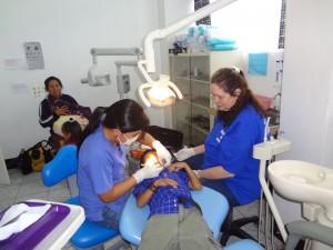 program-stomatologiczny-4