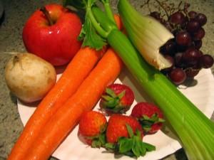 Dieta i odchudzanie (9)