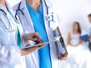 opieka-medyczna-9