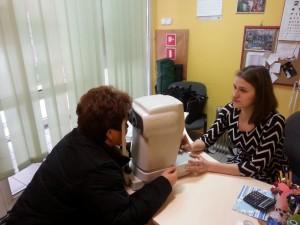Bezpłatne badanie wzroku Krakow (8)