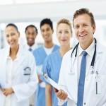 Opieka medyczna dla pracowników