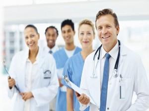 Opieka medyczna dla pracownikow (8)