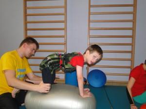 Rehabilitacja dzieci Warszawa (8)