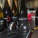 Osrodek leczenia alkoholizmu