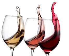 Odwyk alkoholowy i Detoksykacja alkoholowa
