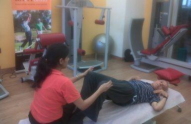 Rehabilitacja dzieci z autyzmem i rehabilitacja kręgosłupa Kraków