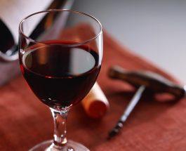 Skuteczne odtruwanie alkoholowe