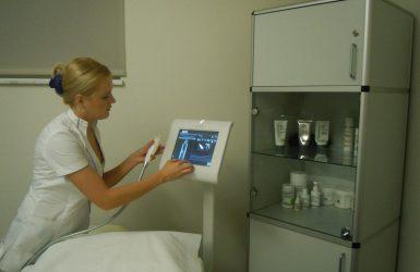 Operacje plastyczne – Legnica