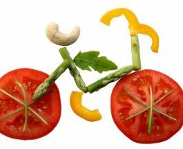 salsa siłownia